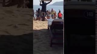 Sơn Tùng MTP: Hậu trường MV Bình yên những phút giây