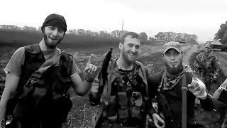 Чеченцы на Украине - факты и домыслы