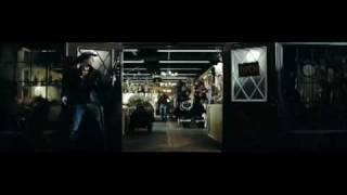 Bienvenidos a Zombieland Trailer Castellano