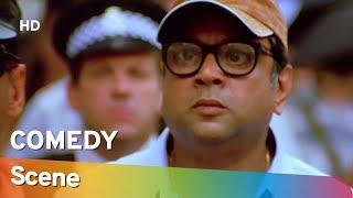 Funniest Scene from Bhagam Bhag   Akshay Kumar   Paresh Rawal   Govinda
