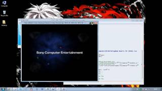 how to download and install ps3 emulator 1 9 6 (fix bios
