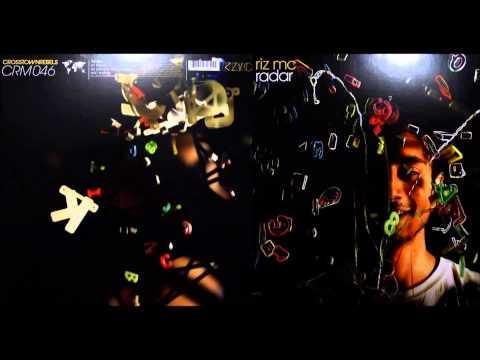 Riz MC - Radar (Loco Dice In The Box Remix)