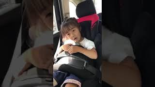 news手越 大好き4歳児 LPS