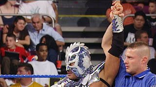 Renee Young Posts Cooking Video, WWE Star At NYFW (Photo), Ultimo Dragon WWE Debut (Video)