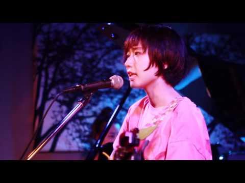 山田エリザベス良子/幸子ちゃんの宇宙船【LIVE】