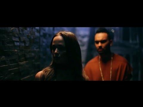 HERCEG - La Mami feat. MISSH (OFFICIAL  VIDEO)