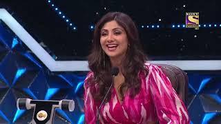 Soumit के Moves से Judges हुए Impress | Super Dancer 4 | सुपर डांसर 4