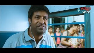 Vennela Kishore Latest Movies Back to Back Comedy | Jabardasth Comedy Scenes | #TeluguComedyClub
