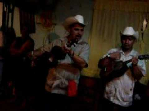 Tuzos del Pachuca(TRIO ALACRAN HIDALGUENSE)