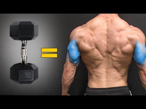 PDF] ProBodX: Proper Body Exercise: The Path to True Fitness