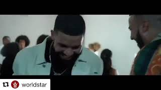 French Montana - No Stylist ft Drake (Official Music Video Snippet)