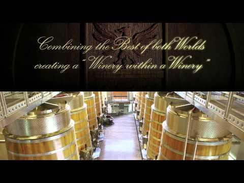 Poggio alle Mura Wines