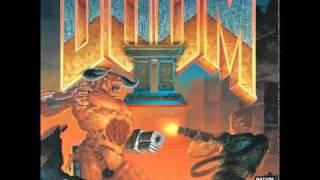 Doom 2: Entryway Music (PC)