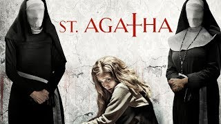 St Agatha - UK Trailer HD