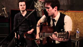 Panic! At The Disco - I Write Sins Not Tragedies (Acoustic Live)