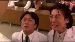 Công nghệ quay cóp đỉnh cao ở Nhật