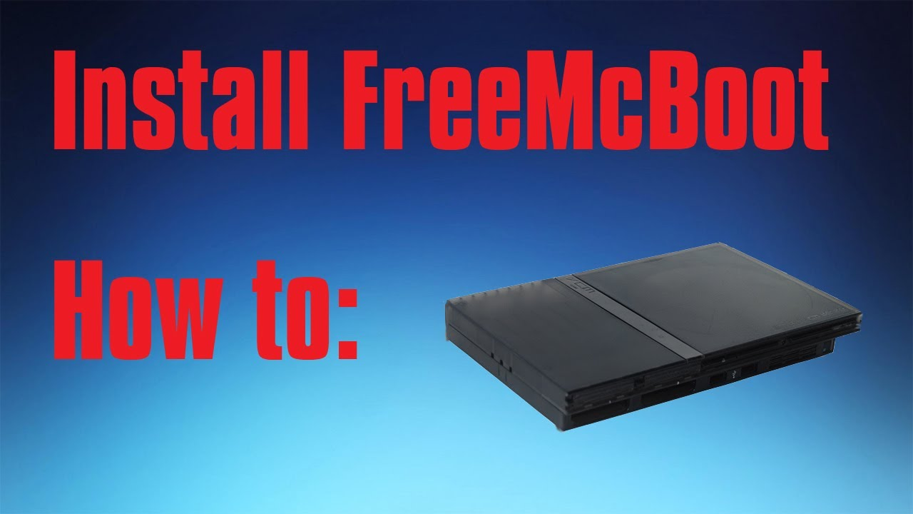 METAGAMES TÉLÉCHARGER FREE MC BOOT