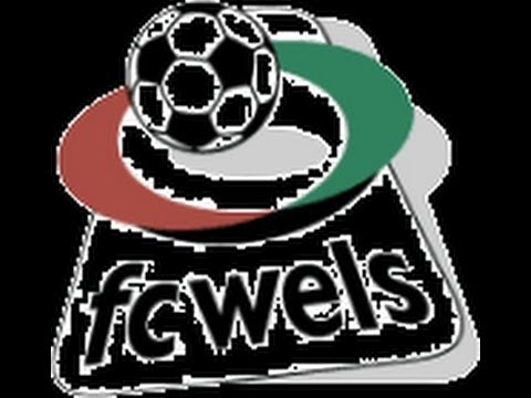 FC Wels - GW Micheldorf