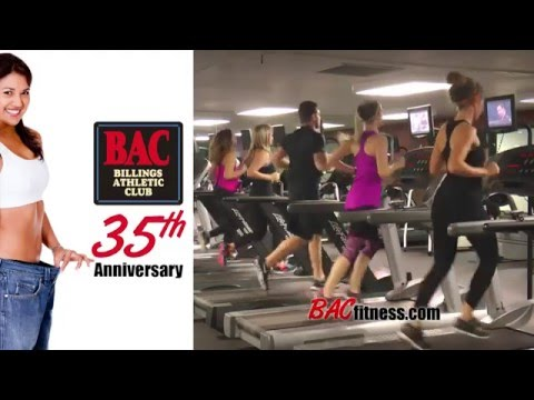 BAC 35 Anniversary Open Extended 2016