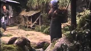 OShin 1983)   Tập 52 [khanhvo SD]