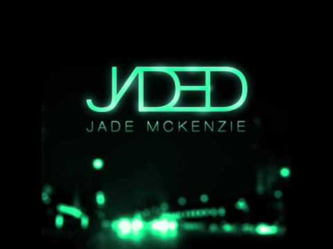 Jade Mckenzie - Jaded (New RnB 2011)