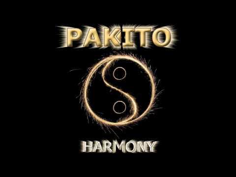 PAKITO - HARMONY