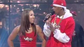let me holla atcha- Wayne Diesel