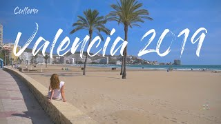 16 Best places to visit in Valencia in 2019