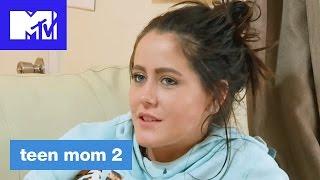 'Is Jenelle Pregnant?' Official Sneak Peek | Teen Mom 2 (Season 7B) | MTV