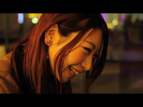アカルイミライ-雪月花(Official Music Video)