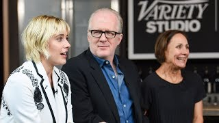 Greta Gerwig on 'Lady Bird': Sacramento Hasn't 'Been Given Its Proper Due in Cinema'