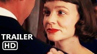 MUDBOUND Official Trailer # 2 (2017) Carey Mulligan, Netflix TV Show HD