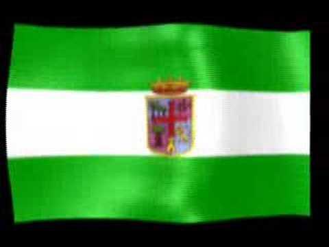 Himno de Santa Cruz de la Sierra - Ilustre y Leal