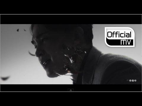 [MV] M.C THE MAX(엠씨더맥스) _ Wind that blows(그대가 분다)