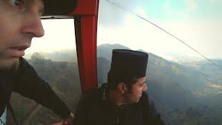 Harald & Kumar Escape from Kathmandu (2019)