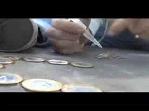 Вреди за секоја паричка
