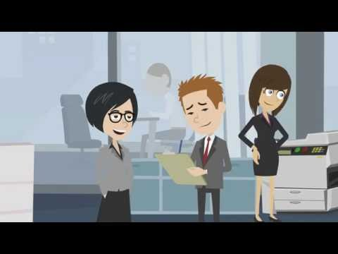 Boca Raton Business Insurance | Business Insurance Agency Boca Raton