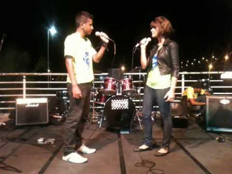 Baixar Alérgico - Anahi feat. Renne Fernandes (Cover Joyce e Igor)