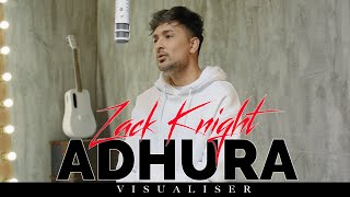 Adhura – Zack Knight Video HD