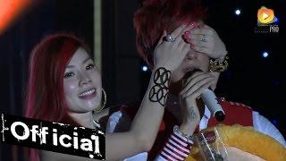 Kim Jun See & FC Tổ Chức Sinh Nhật Lâm Chấn Khang (Live Show Happy Birthday Đại Gia Tửng P23/23)