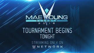WWE Mae Young Classic Night 3: The Return Of Kaitlyn, Plus Xia Li Defeats Karen Q, Mia Yim