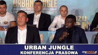 izu-wach-i-inni-konferencja-prasowa-przed-urban-jungle.jpg