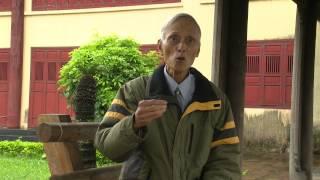 Ký ức thái giám Triều Nguyễn