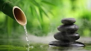 Relaxing Background Music   Massage, Meditation, Spa, Yoga, Study