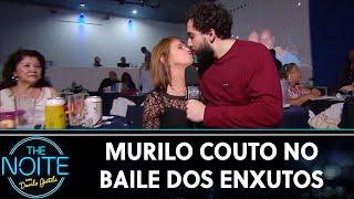Mix Palestras | Murilo Couto no The Noite