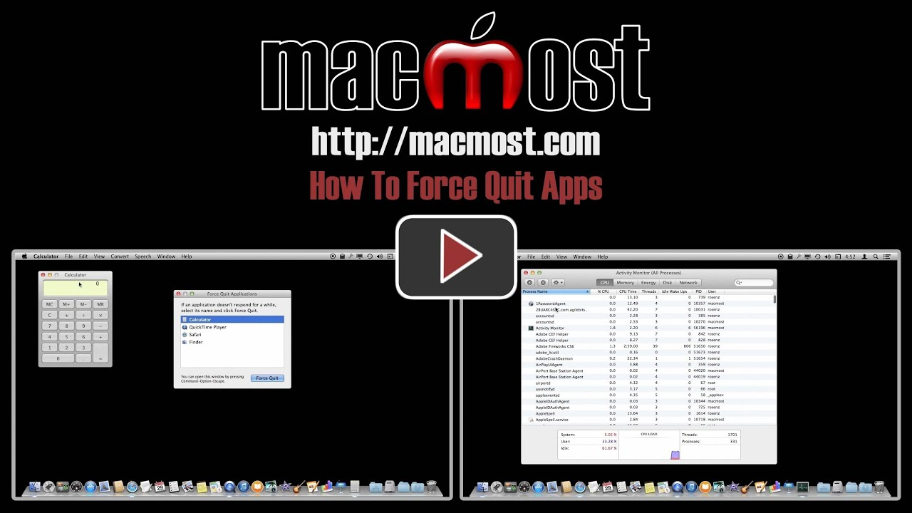 how to force quit an app on iphone maxresdefault jpg 1478