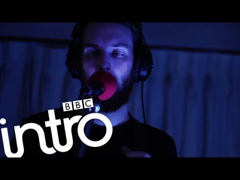 Honne : All In The Value (Maida Vale Session)