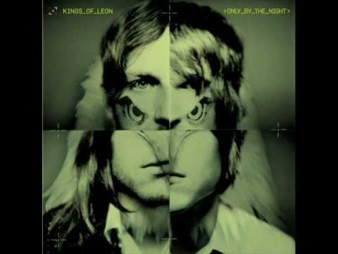 Baixar Kings Of Leon - Use Somebody