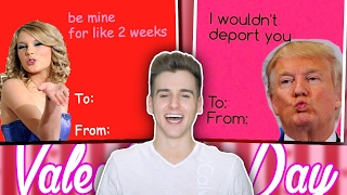 Funniest Valentine's Day Cards!