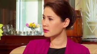 Tình kỹ Nữ - Tập 10 | Phim Tình Cảm Việt Nam Mới Nhất 2017